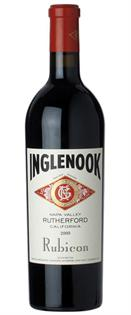 Inglenook Vineyard Rubicon 2012 750ml